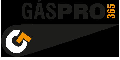 logo_ghaspro